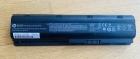 Аккумуляторная батарея MU-02 HSTNN-UBOX для HP pavilion dv7 10.8V 4910mAh (Original)