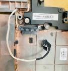 Шлейф разъема CD-Rom для HP pavilion dv7 6025-sr