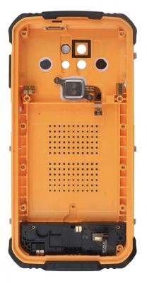 Задняя крышка для DOOGEE S68 Pro