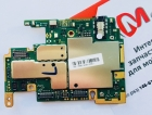 Материнская плата для Xiaomi Redmi 6 (3/32)