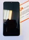 Дисплейный модуль для Xiaomi Mi Play (Original)
