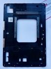 Рамка под дисплей для Asus Zenpad Z300 CG
