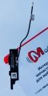 Антенный блок для Asus Zenpad Z300 CG