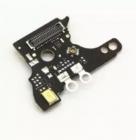 Нижняя GSM плата для Huawei P20 (EML-L29)