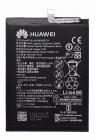 Аккумуляторная батарея HB396285ECW 3400mah для Huawei P20 (EML-L29)
