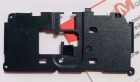 Задняя рамка для Oukitel K3 (Original)