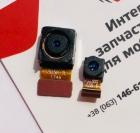 Фронтальные камеры для Oukitel K3 (Original)