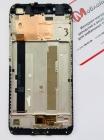 Рамка под дисплей для Xiaomi Redmi Note 5a (Original)
