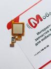 Датчик отпечатка пальцев для Xiaomi Mi A1