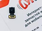 Фронтальная камера для Xiaomi Redmi Note 4 (Original)