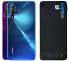 Задняя крышка для Huawei Nova 5T