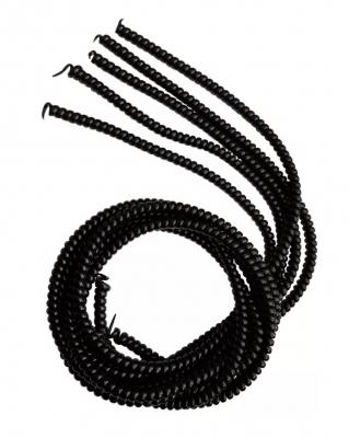 Обмотка проводов для электросамоката Kugoo M4/M4 Pro
