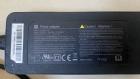 Зарядное устройство для электросамоката Xiaomi m365 (Original) бу