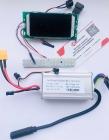 Комплект электроники для электросамоката Kugoo S1, S2, S3, S3 Pro