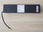 Аккумуляторная батарея для электросамоката Kugoo S1,S2,S3