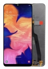 Дисплейный модуль для Samsung Galaxy A10 2019 SM-A105F