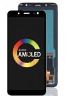Дисплейный модуль для Samsung Galaxy J6 2018 (J600F)