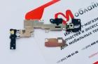 Пластиковая рамка для Huawei P7-L10