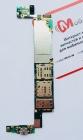 Материнская плата для Huawei P7-L10