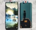Дисплейный модуль для Huawei P30 Pro (Amoled)