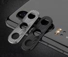 Защита стекла камеры для Huawei P30 Pro