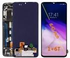 Дисплейный модуль для OnePlus 6T Amoled
