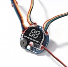 Экран, плата индикации для электросамоката Kugoo HX/HX Pro