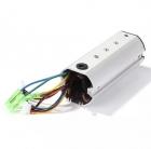 Контроллер управления для электросамоката Kugoo HX/HX Pro