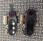 Стекло камеры для Xiaomi Mi9T/Mi9T Pro (K20/K20 Pro) Оригинал