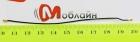 Коаксиальный кабель для Meizu M3 Note (M681H)