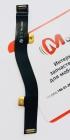 Основной шлейф для Meizu M3 Note (M681H)