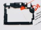 Задняя рамка для Meizu M3 Note (M681H)