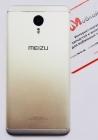 Задняя крышка для Meizu M3 Note (L681H)
