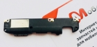 Внешний динамик бузер для Meizu M3 Note (L681H)