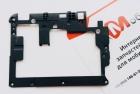 Задняя рамка для Meizu M3 Note (L681H)