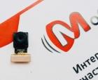 Фронтальная камера для Meizu M3 Note (L681H)
