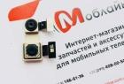 Основные камеры для Xiaomi Redmi S2