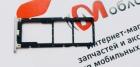 Simholder для Xiaomi Redmi S2