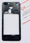 Задняя рамка для Blackview A7 Pro