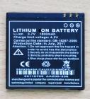 Батарейка к китайской Xperia X12