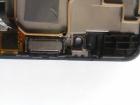 Слуховой динамик (спикер) для Lenovo A789