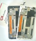 Рамка под дисплей для Lenovo A5000