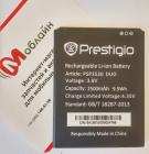 Аккумулятор для Prestigio psp3530