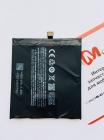 Аккумуляторная батарея BT53s для Meizu Pro 6s
