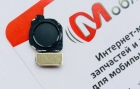 Датчик отпечатка пальцев для Huawei P Smart Plus