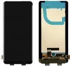 Дисплейный модуль для OnePlus 7 Pro Amoled
