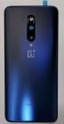 Задняя крышка для OnePlus 7 Pro