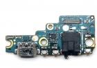 Нижняя плата Lenovo Z5 (L78011)