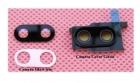 Стекло камеры для Lenovo Z5 (L78011)
