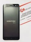 Дисплейный модуль для Homtom S12 (Новый) Original